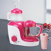 Robot Da Cucina Che Cuoce, confronta prezzi e offerte e risparmia ...