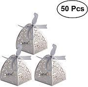 Nastro Tubolare portaconfetti  38 mm 10 mt ideale per confezionare bomboniere fa