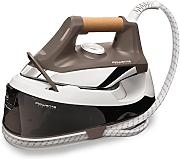 Rowenta VR7260 Easy Steam Ferro da Stiro con