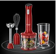Russell Hobbs Frullatore Immersione