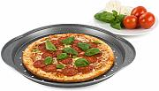 Russell Hobbs RH00535GERMANY - Teglia per pizza in