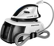 Russell Hobbs Steam Power Ferro da Stiro a