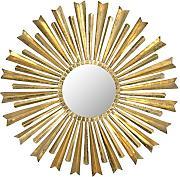 Specchio Antico, confronta prezzi e offerte e risparmia fino al 48 ...
