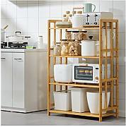Stai cercando Scaffali per garage Mensola Di Cucina? | LIONSHOME