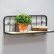 Accessori Per Cucina Moderna, confronta prezzi e offerte e risparmia ...