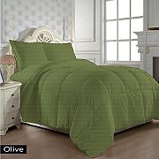 buy popular b7101 7ce42 Stai cercando Piumini Ikea? | LIONSHOME
