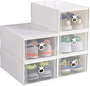 Stai cercando ironland scatole per scarpe lionshome - Scatole porta scarpe ...
