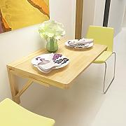 Stai cercando SCRIVANIE Tavoli da parete? | LIONSHOME