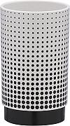 Sealskin 361890419 Tazza Speckles ABS,