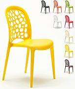 Sedie Design Economiche, confronta prezzi e offerte   LIONSHOME