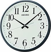 Orologio da parete bianco al quarzo automatico Orologio da ...