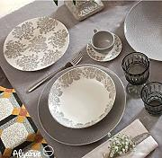 Servizio piatti tognana confronta prezzi e offerte e - Piatti da cucina moderni ...