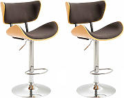 Stai cercando sgabelli da bar sedie girevoli? lionshome