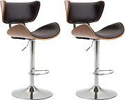 Stai cercando sgabelli sedie in legno lionshome