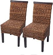 Stai cercando MENDLER Cuscini per sedie?   LIONSHOME
