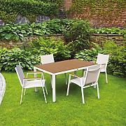 Mobili Da Giardino Garden Team.Mobili Da Giardino Garden Team Superstaradidas