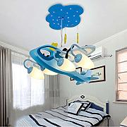 Beautiful Lampadari Moderni Camera Da Letto Pictures - Idee ...