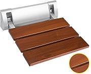 Sedile Doccia Legno : Stai cercando sedie in legno sedia da doccia lionshome