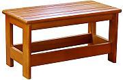 Stai cercando panche per bambini sgabello legno? lionshome