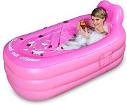Vasca Da Bagno Gonfiabile Per Adulti : Stai cercando sgtrehyc vasche da bagno lionshome