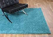 Tappeto Pelo Lungo Turchese : Stai cercando tappeto pelo lungo turchese lionshome
