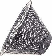 Sharplace Reticoli Filtro Olio Cappa Da Cucina 83e1a0a297c9