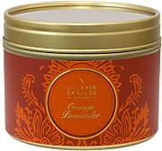 Shearer Candles SC0403 - Candela Piccola in