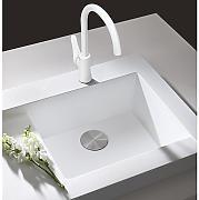 Lavello Cucina Bianco, confronta prezzi e offerte e risparmia fino ...