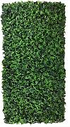 Siepe artificiale English Ivy Recinzione Balcone