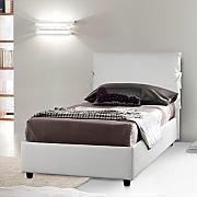 https://www.lionshome.it/img/product/v2-simona-sararreda-letto-singolo-con-vano-contenitore-imbottit:R1NQY1VGb2V1V21uaXNYdmtmZGxJYUw3TlRYekZ3VWZBY29tUW0wMjM1SmorZHAzRWx5U2xzbFg3WU5CaUlJZmF1UkVGM2lzcUJuOU90Q1RublRLVlE9PQ==