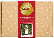 Simply Make - Kit fai da te, multicolore, taglia