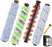 LIRR filtro HEPA per Bissell 1608653 1782 17823 Pet Hair Eraser vuoto