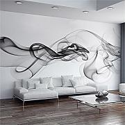 Quadri Moderni Camera Da Letto, confronta prezzi e offerte e ...