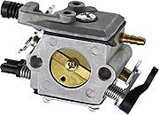 SM SunniMix Chainsaw Carburetor for Husqvarna 50