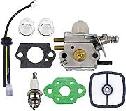 SM SunniMix Trimmer Carburetor for Echo GT2100