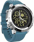 smart watch Nx02, Orologio Fitness, Impermeabile