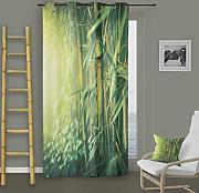 Tende Per Esterno In Bambu.Stai Cercando Tende Bambu Lionshome