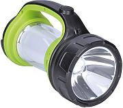 Solight WN27 - Torcia LED ricaricabile con