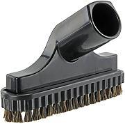 Universale di scopa spazzola per pavimenti ideale Park Side PNTS 1500/C4
