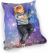 Spazio Galaxy – beanbag Squarbie Junior
