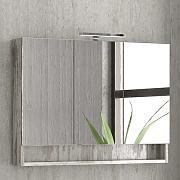 e 3/colori: trasparente cucina e camera da letto Ripiano in vetro con angoli curvi bianco nero in 3/dimensioni: 300/mm per bagno 400/mm e 500/mm