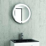 Specchio Bagno Con Led Prezzi.Specchio Contenitore Bagno Confronta Prezzi E Offerte E