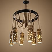 Offerte Lampadari Moderni, confronta prezzi e offerte | LIONSHOME