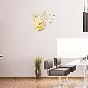 Adesivi Murali Personalizzati, confronta prezzi e offerte e ...
