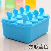 Stampi per ghiaccioli Dylandy Popsicle Mold