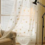 Stai cercando Tende in tessuto Tessuti Per Cucina? | LIONSHOME