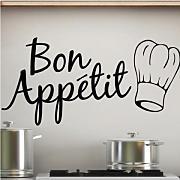 Adesivi Murali Per Cucina, confronta prezzi e offerte e risparmia ...