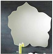 stai cercando stilhaus accessori bagno? | lionshome - Stilhaus Arredo Bagno Srl