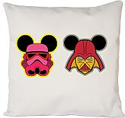 Storm Troopers Mouse Ears, Fodera, Fodera per