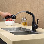 Lavello In Pietra Per Cucina, confronta prezzi e offerte e risparmia ...